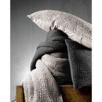 1307487000_PS2-forma-design-vivaraise-the-rug-republic-carpet-tappeti-asciugamani-towels-arredo-bagno-toilet-bathroom-accappatotio-cuscini-coperte-cushion-pillow-guanciale-plaid