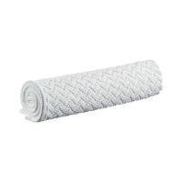 1307513000_PS-forma-design-vivaraise-the-rug-republic-carpet-tappeti-asciugamani-towels-arredo-bagno-toilet-bathroom-accappatotio-cuscini-coperte-cushion-pillow-guanciale-plaid