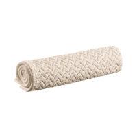 1307516000_PS-forma-design-vivaraise-the-rug-republic-carpet-tappeti-asciugamani-towels-arredo-bagno-toilet-bathroom-accappatotio-cuscini-coperte-cushion-pillow-guanciale-plaid