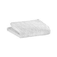1307532000_PS-forma-design-vivaraise-the-rug-republic-carpet-tappeti-asciugamani-towels-arredo-bagno-toilet-bathroom-accappatotio-cuscini-coperte-cushion-pillow-guanciale-plaid