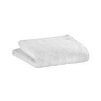 1307535000_PS-forma-design-vivaraise-the-rug-republic-carpet-tappeti-asciugamani-towels-arredo-bagno-toilet-bathroom-accappatotio-cuscini-coperte-cushion-pillow-guanciale-plaid