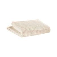 1307536000_PS-forma-design-vivaraise-the-rug-republic-carpet-tappeti-asciugamani-towels-arredo-bagno-toilet-bathroom-accappatotio-cuscini-coperte-cushion-pillow-guanciale-plaid