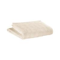 1307539000_PS-forma-design-vivaraise-the-rug-republic-carpet-tappeti-asciugamani-towels-arredo-bagno-toilet-bathroom-accappatotio-cuscini-coperte-cushion-pillow-guanciale-plaid