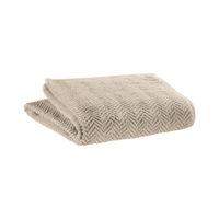 1307547000_PS-forma-design-vivaraise-the-rug-republic-carpet-tappeti-asciugamani-towels-arredo-bagno-toilet-bathroom-accappatotio-cuscini-coperte-cushion-pillow-guanciale-plaid