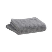 1307548000_PS-forma-design-vivaraise-the-rug-republic-carpet-tappeti-asciugamani-towels-arredo-bagno-toilet-bathroom-accappatotio-cuscini-coperte-cushion-pillow-guanciale-plaid
