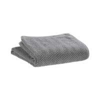 1307551000_PS-forma-design-vivaraise-the-rug-republic-carpet-tappeti-asciugamani-towels-arredo-bagno-toilet-bathroom-accappatotio-cuscini-coperte-cushion-pillow-guanciale-plaid