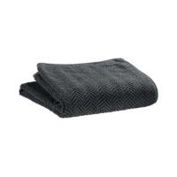 1307556000_PS-forma-design-vivaraise-the-rug-republic-carpet-tappeti-asciugamani-towels-arredo-bagno-toilet-bathroom-accappatotio-cuscini-coperte-cushion-pillow-guanciale-plaid