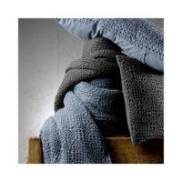 1307637000_PS2-forma-design-vivaraise-the-rug-republic-carpet-tappeti-asciugamani-towels-arredo-bagno-toilet-bathroom-accappatotio-cuscini-coperte-cushion-pillow-guanciale-plaid