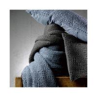 1307638000_PS2-forma-design-vivaraise-the-rug-republic-carpet-tappeti-asciugamani-towels-arredo-bagno-toilet-bathroom-accappatotio-cuscini-coperte-cushion-pillow-guanciale-plaid
