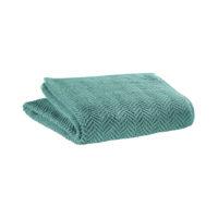 1307657000_PS-forma-design-vivaraise-the-rug-republic-carpet-tappeti-asciugamani-towels-arredo-bagno-toilet-bathroom-accappatotio-cuscini-coperte-cushion-pillow-guanciale-plaid