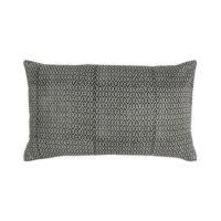 1307699000_PS-forma-design-vivaraise-the-rug-republic-carpet-tappeti-asciugamani-towels-arredo-bagno-toilet-bathroom-accappatotio-cuscini-coperte-cushion-pillow-guanciale-plaid