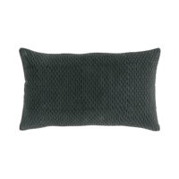 1307700000_PS-forma-design-vivaraise-the-rug-republic-carpet-tappeti-asciugamani-towels-arredo-bagno-toilet-bathroom-accappatotio-cuscini-coperte-cushion-pillow-guanciale-plaid