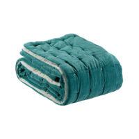 1307823000_PS-forma-design-vivaraise-the-rug-republic-carpet-tappeti-asciugamani-towels-arredo-bagno-toilet-bathroom-accappatotio-cuscini-coperte-cushion-pillow-guanciale-plaid