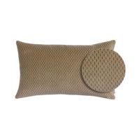1307869000_PS-forma-design-vivaraise-the-rug-republic-carpet-tappeti-asciugamani-towels-arredo-bagno-toilet-bathroom-accappatotio-cuscini-coperte-cushion-pillow-guanciale-plaid