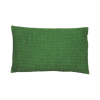 1307887000_PS-forma-design-vivaraise-the-rug-republic-carpet-tappeti-asciugamani-towels-arredo-bagno-toilet-bathroom-accappatotio-cuscini-coperte-cushion-pillow-guanciale-plaid