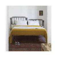1307901000_PS2-forma-design-vivaraise-the-rug-republic-carpet-tappeti-asciugamani-towels-arredo-bagno-toilet-bathroom-accappatotio-cuscini-coperte-cushion-pillow-guanciale-plaid