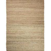 1307983000_PS-forma-design-vivaraise-the-rug-republic-carpet-tappeti-asciugamani-towels-arredo-bagno-toilet-bathroom-accappatotio-cuscini-coperte-cushion-pillow-guanciale-plaid
