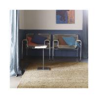 1307983000_PS2-forma-design-vivaraise-the-rug-republic-carpet-tappeti-asciugamani-towels-arredo-bagno-toilet-bathroom-accappatotio-cuscini-coperte-cushion-pillow-guanciale-plaid