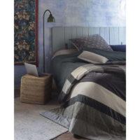 1307983000_PS3-forma-design-vivaraise-the-rug-republic-carpet-tappeti-asciugamani-towels-arredo-bagno-toilet-bathroom-accappatotio-cuscini-coperte-cushion-pillow-guanciale-plaid
