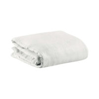 1308005000_PS-forma-design-vivaraise-the-rug-republic-carpet-tappeti-asciugamani-towels-arredo-bagno-toilet-bathroom-accappatotio-cuscini-coperte-cushion-pillow-guanciale-plaid