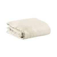 1308010000_PS-forma-design-vivaraise-the-rug-republic-carpet-tappeti-asciugamani-towels-arredo-bagno-toilet-bathroom-accappatotio-cuscini-coperte-cushion-pillow-guanciale-plaid