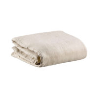 1308015000_PS-forma-design-vivaraise-the-rug-republic-carpet-tappeti-asciugamani-towels-arredo-bagno-toilet-bathroom-accappatotio-cuscini-coperte-cushion-pillow-guanciale-plaid