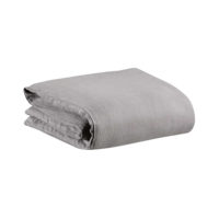 1308020000_PS-forma-design-vivaraise-the-rug-republic-carpet-tappeti-asciugamani-towels-arredo-bagno-toilet-bathroom-accappatotio-cuscini-coperte-cushion-pillow-guanciale-plaid