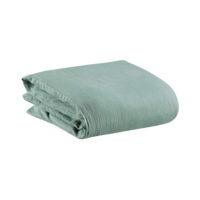 1308025000_PS-forma-design-vivaraise-the-rug-republic-carpet-tappeti-asciugamani-towels-arredo-bagno-toilet-bathroom-accappatotio-cuscini-coperte-cushion-pillow-guanciale-plaid