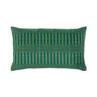 1308068000_PS-forma-design-vivaraise-the-rug-republic-carpet-tappeti-asciugamani-towels-arredo-bagno-toilet-bathroom-accappatotio-cuscini-coperte-cushion-pillow-guanciale-plaid
