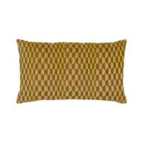 1308070000_PS-forma-design-vivaraise-the-rug-republic-carpet-tappeti-asciugamani-towels-arredo-bagno-toilet-bathroom-accappatotio-cuscini-coperte-cushion-pillow-guanciale-plaid