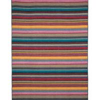 1308105000_PS-forma-design-vivaraise-the-rug-republic-carpet-tappeti-asciugamani-towels-arredo-bagno-toilet-bathroom-accappatotio-cuscini-coperte-cushion-pillow-guanciale-plaid
