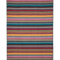 1308106000_PS-forma-design-vivaraise-the-rug-republic-carpet-tappeti-asciugamani-towels-arredo-bagno-toilet-bathroom-accappatotio-cuscini-coperte-cushion-pillow-guanciale-plaid