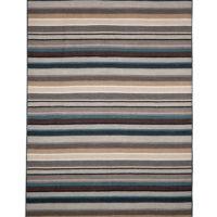 1308109000_PS-forma-design-vivaraise-the-rug-republic-carpet-tappeti-asciugamani-towels-arredo-bagno-toilet-bathroom-accappatotio-cuscini-coperte-cushion-pillow-guanciale-plaid