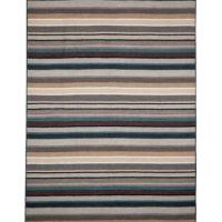 1308110000_PS-forma-design-vivaraise-the-rug-republic-carpet-tappeti-asciugamani-towels-arredo-bagno-toilet-bathroom-accappatotio-cuscini-coperte-cushion-pillow-guanciale-plaid