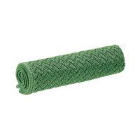 1308125000_PS-forma-design-vivaraise-the-rug-republic-carpet-tappeti-asciugamani-towels-arredo-bagno-toilet-bathroom-accappatotio-cuscini-coperte-cushion-pillow-guanciale-plaid
