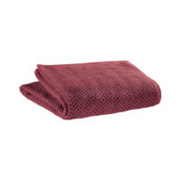 1308126000_PS-forma-design-vivaraise-the-rug-republic-carpet-tappeti-asciugamani-towels-arredo-bagno-toilet-bathroom-accappatotio-cuscini-coperte-cushion-pillow-guanciale-plaid