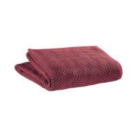 1308129000_PS-forma-design-vivaraise-the-rug-republic-carpet-tappeti-asciugamani-towels-arredo-bagno-toilet-bathroom-accappatotio-cuscini-coperte-cushion-pillow-guanciale-plaid