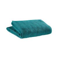 1308130000_PS-forma-design-vivaraise-the-rug-republic-carpet-tappeti-asciugamani-towels-arredo-bagno-toilet-bathroom-accappatotio-cuscini-coperte-cushion-pillow-guanciale-plaid