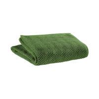 1308134000_PS-forma-design-vivaraise-the-rug-republic-carpet-tappeti-asciugamani-towels-arredo-bagno-toilet-bathroom-accappatotio-cuscini-coperte-cushion-pillow-guanciale-plaid