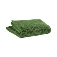 1308137000_PS-forma-design-vivaraise-the-rug-republic-carpet-tappeti-asciugamani-towels-arredo-bagno-toilet-bathroom-accappatotio-cuscini-coperte-cushion-pillow-guanciale-plaid
