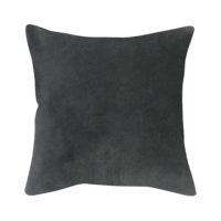 1308209000_PS-forma-design-vivaraise-the-rug-republic-carpet-tappeti-asciugamani-towels-arredo-bagno-toilet-bathroom-accappatotio-cuscini-coperte-cushion-pillow-guanciale-plaid