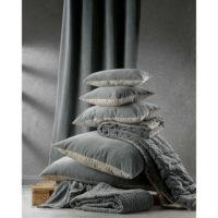 1308209000_PS2-forma-design-vivaraise-the-rug-republic-carpet-tappeti-asciugamani-towels-arredo-bagno-toilet-bathroom-accappatotio-cuscini-coperte-cushion-pillow-guanciale-plaid