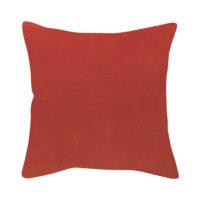 1308211000_PS-forma-design-vivaraise-the-rug-republic-carpet-tappeti-asciugamani-towels-arredo-bagno-toilet-bathroom-accappatotio-cuscini-coperte-cushion-pillow-guanciale-plaid