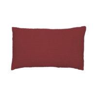 1308265000_PS-forma-design-vivaraise-the-rug-republic-carpet-tappeti-asciugamani-towels-arredo-bagno-toilet-bathroom-accappatotio-cuscini-coperte-cushion-pillow-guanciale-plaid