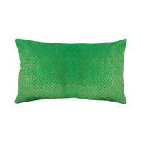 1308404000_PS-forma-design-vivaraise-the-rug-republic-carpet-tappeti-asciugamani-towels-arredo-bagno-toilet-bathroom-accappatotio-cuscini-coperte-cushion-pillow-guanciale-plaid