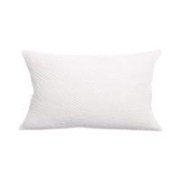 1308417000_PS-forma-design-vivaraise-the-rug-republic-carpet-tappeti-asciugamani-towels-arredo-bagno-toilet-bathroom-accappatotio-cuscini-coperte-cushion-pillow-guanciale-plaid