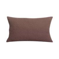 1308423000_PS-forma-design-vivaraise-the-rug-republic-carpet-tappeti-asciugamani-towels-arredo-bagno-toilet-bathroom-accappatotio-cuscini-coperte-cushion-pillow-guanciale-plaid