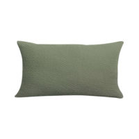 1308427000_PS-forma-design-vivaraise-the-rug-republic-carpet-tappeti-asciugamani-towels-arredo-bagno-toilet-bathroom-accappatotio-cuscini-coperte-cushion-pillow-guanciale-plaid