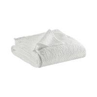 1308433000_PS-forma-design-vivaraise-the-rug-republic-carpet-tappeti-asciugamani-towels-arredo-bagno-toilet-bathroom-accappatotio-cuscini-coperte-cushion-pillow-guanciale-plaid