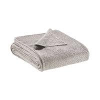 1308435000_PS-forma-design-vivaraise-the-rug-republic-carpet-tappeti-asciugamani-towels-arredo-bagno-toilet-bathroom-accappatotio-cuscini-coperte-cushion-pillow-guanciale-plaid